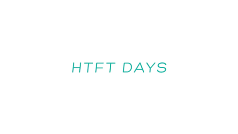 HTFT DAYS動画イメージ