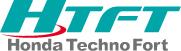 株式会社ホンダテクノフォートはホンダ車の研究・開発をトータルにサポートしている企業です。