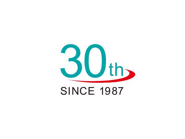 おかげさまでホンダテクノフォートは創業30周年を迎えました